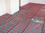 Underfloor_heating_pipes[1].jpg