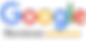 GOOGLE  REVIEW-LOGO-.png
