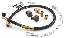 gas-cooker-installation-kit-no-2_12884_P