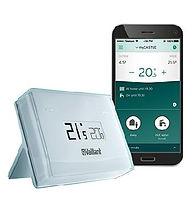 Vaillant Smart Thermostat