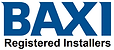 Baxi-registered.png