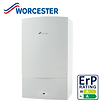 Worcesrer 30CDI combination Boiler