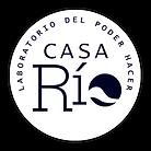 LogoCasaRio-B.png