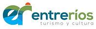 Logo Turismo y Cultura Colores OK (2)-00