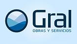 Logo Gral.png