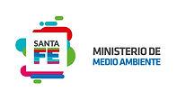 logo tv_MINISTERIO_MEDIO AMB-01 (1).jpg