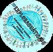 logo-exploracuatico.png