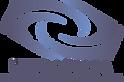 logo hidraulica.png
