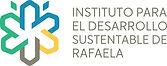 IDSR_Logo.jpg