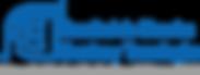 Logo_FCEyT_con_leyenda_UNse_-_página_web