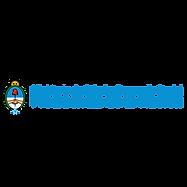 logo-desarrollo-social-redes.png