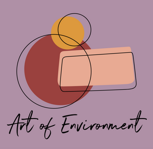 New Art of Environment Logo_Square.png