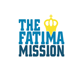 THE FATIMA MISSION - Logo.png