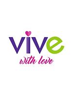Vive with Love | Custom Gifts | Subscription Box | Catholic Kids Club