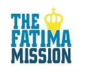 THE FATIMA MISSION - Logo_edited.png