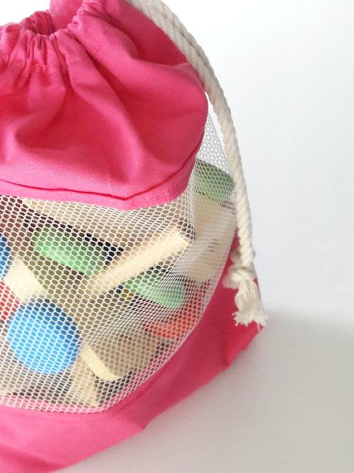 Window Bag