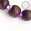 Thumbnail: Denario EWpocket - Purpura