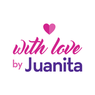 Vive with Love Etsy Shop - With Love by Juanita