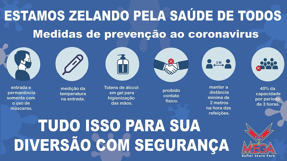 cartaz de prevencao-01.png