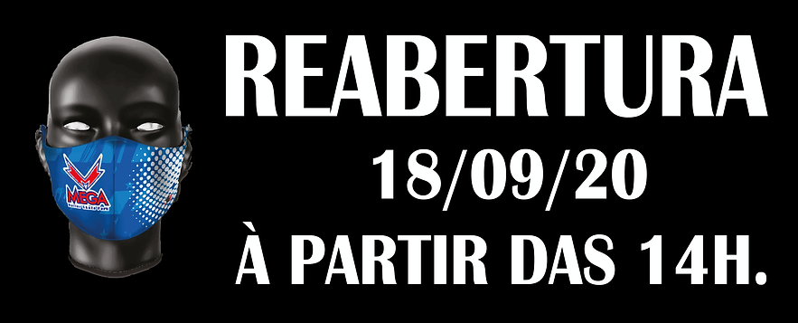 BUNNER REABERTURAsite-01.png