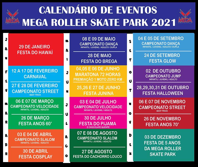 CALENDARIO 2021-01-01.png
