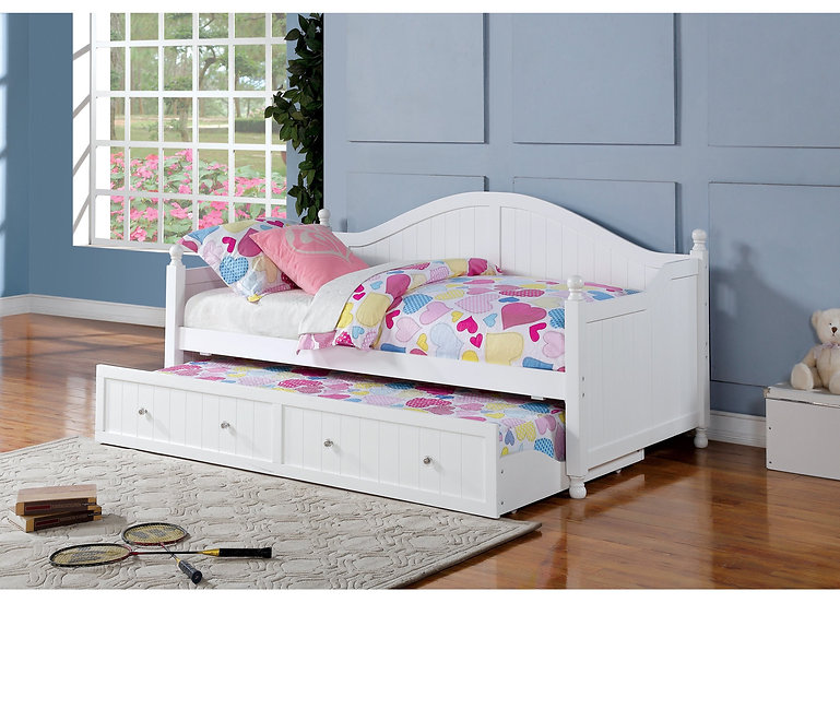 Coaster-Company-White-Wood-Twin-size-Trundle-Daybed-54c424c6-4151-4c6e-9fe6-e750b92eeb0a_edited.jpg