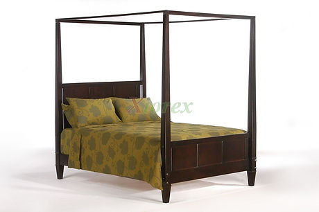 Night and Day Laurel Canopy bed.jpg