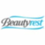 beautyrest_-_logo.png