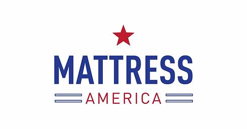 MattressAmerica_logo_WEB.webp