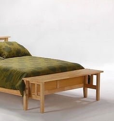 NDF-Thyme-Bed-Full-Natural-w-Bench-up_ed