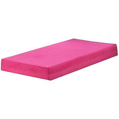 Easy rest pink memory foam.jpeg
