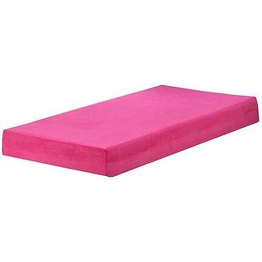 Easy rest pink memory foam.jpeg