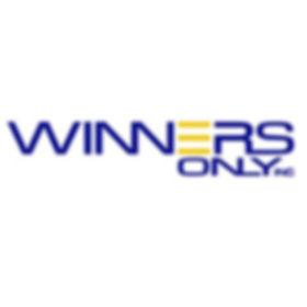 winners-only-furniture-logo.jpg
