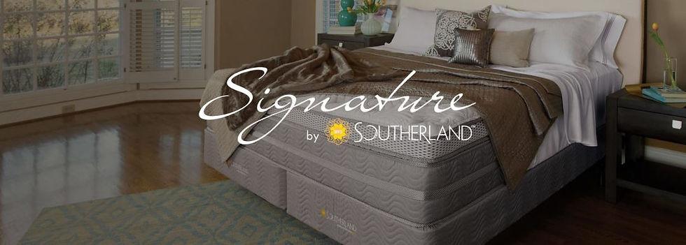 Signature-Collection-Header.jpg