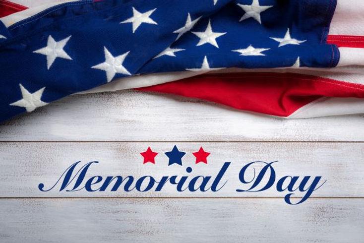 memorial-day-web.jpg
