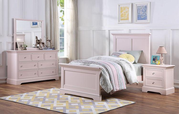 wro bj jewel bedroom set.jpg