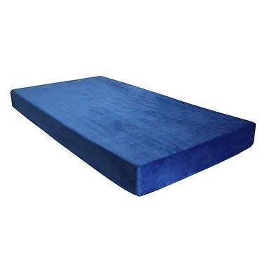 Easy rest blue memory foam.jpg