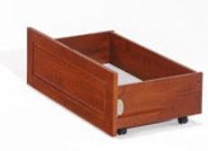 bed_drawers_edited.jpg