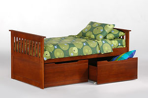 CAPTAINS BED.jpg