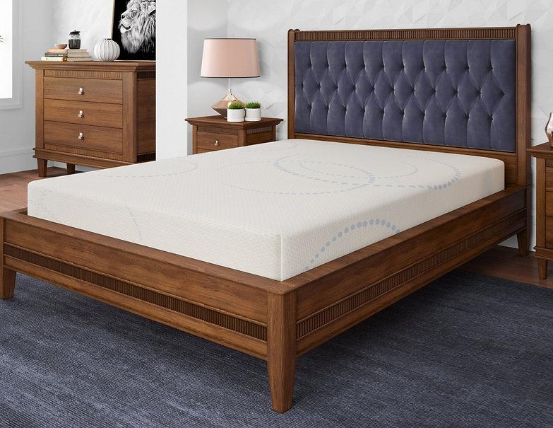 slumber-pedic-memory-foam-mattress-8-thi