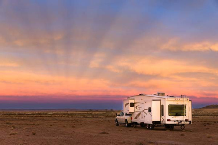 00-601-RV-boondocking-dispersed-camping-