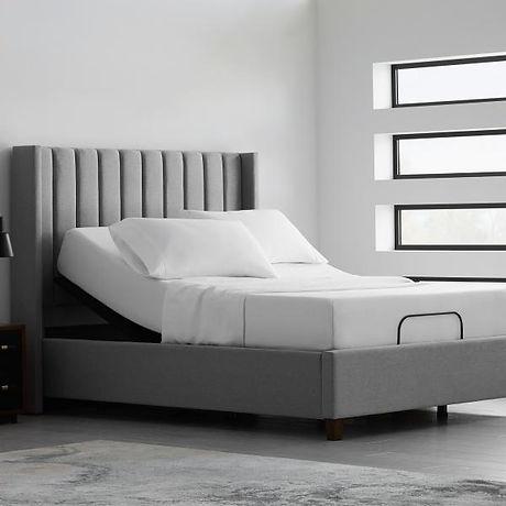 standard-adjustable-base-in-room.jpg