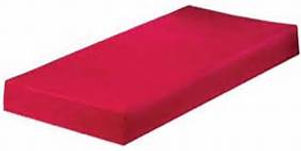 Easy rest red memory foam mattress.jpg