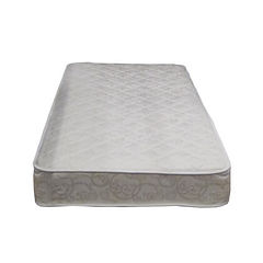 daydreamer-front-mattress.jpg