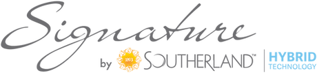 signature-hybrid-logo.png