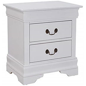 white-coaster-nightstands-204692-64_1000