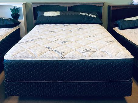2_ quilt mattress set .JPG