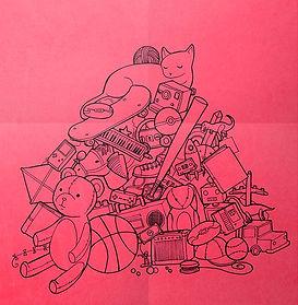 poster-rosa.jpg