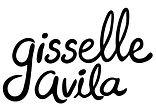 giss-logo.jpg