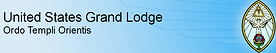 us lodge.png